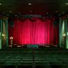 Wanda Jackson - Fujiyama Mama (Live At The Sellersville Theater)