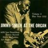 Jimmy Smith Tribute CD 0