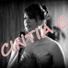 Cintia C.- Ce qu'on laisse à nos mômes (Soprano) ACOUSTIC LIVE