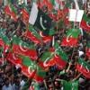 Abrar UL Haq - Imran Khan De Jalsa (PTI Song)