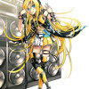 [VOCALOID V3+native Lily]Hello How Are You ~music box~