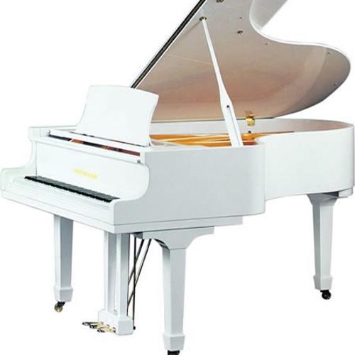 Mendelssohn Sally (1)