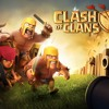 Clash Of Clans Rap