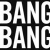 Bang Bang - Jessie J feat. Ariana Grande & Nicki Minaj (cover)