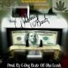 Meek Mill & Lil Snupe Freestyle Type Beat Part 4 - Money Bandz (CDogBeatz Exclusive) [Prod. By @IAmCDogBeatz]