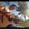No necesita una razon - La Rose des vents - Music & Lyrics by Geoffrey Black