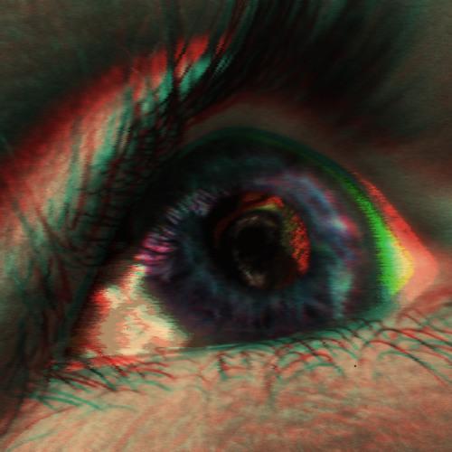 Myopic Reality