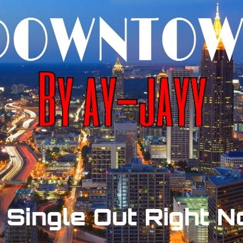 Baixar Downtown (Single)