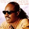 Stevie Wonder - I Want You Back (Jackson Five cover) 11/28/88 Atlanta, GA @ Fox Theatre