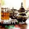 Zakaa Ft. Fade - Bladi 2014 ( FREE DOWLOAD)