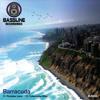 Barracuda - Delacosta Blue