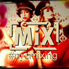 #nycmixing // Just Walk Into My Life - Freaky Girl Mix