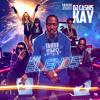 DJ Cashis Kay - I Am Blends