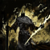 Download The Lord of Cinder vs. The Chosen Undead (Dark Souls Rap) Mp3