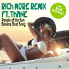 Thane - People Of The Sun (Banana Boat Song) Rich More Remix
