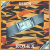 Rolex ft. Christina Jones and Riva Flowz