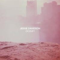 Jesse Davidson Ocean Artwork