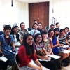 Download Laudate Choir: Come Share The Lord (Practice Session) at St. Charolus Chapel, Jakarta Mp3