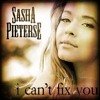 I can't fix you - Sasha Pieterse