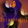 Siti Nurhaliza - Jaga Dia Untukku (DJArio DarkHorse Groove Mix)