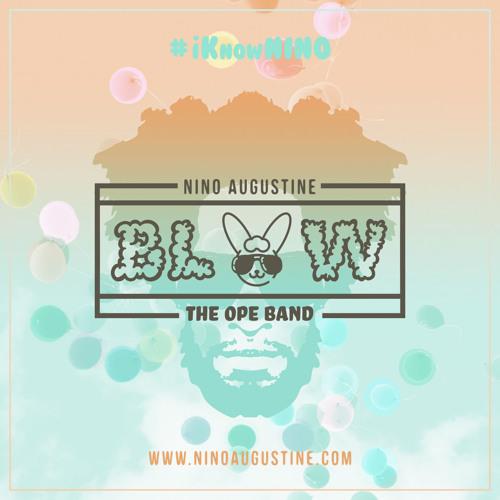 BLOW W/ O.P.E Band