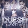 EMUS DJ FT LOS DUEÑOS DEL MIX - QUE SE PUDRA mp3