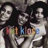 Kut Klose - Get Up On It feat. Keith Sweat, R.Kelly (Remix By Scott Sauce)