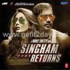 Singham Returns Theme www.getit2day.com