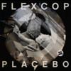 Placebo (Murat Kilic PPpressure Remix) -  Snippet