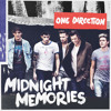 One Direction - Midnight Memories Live