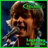 Ridillo - Legalizza La Felicità (rimescolandola)