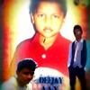 Bhojpuri Mashup - DJ AAX - 2014