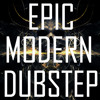 Extreme Sport Dubstep (DOWNLOAD:SEE DESCRIPTION) | Royalty Free Music | Epic Modern Inspirational