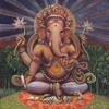 Ganesha Ashtottaram- 108 names of Lord Ganesha