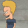 a very special beavis and butthead christmas