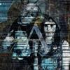 Cultwave Recruitment Mixtape - ѦPѺLLYѺN'S ▼ISѦGE