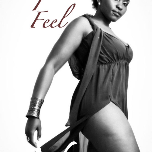 What I Feel by Nessa prod by Waithaka Ent