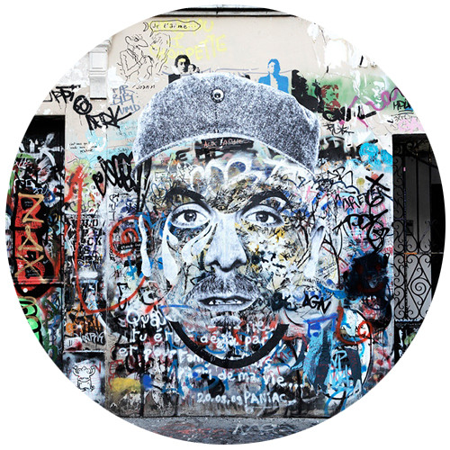 Hip Hop | Boom Bap | Instrumental Beat