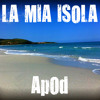 APOD - LA MIA ISOLA