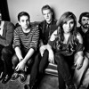 Download Carol Of The Bells - Pentatonix - Augst Burns Red [TIMOTHY REMIX]