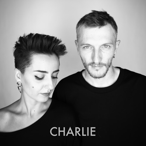 Charlie - Catch the Fire