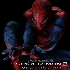 Hans Zimmer - My Enemy (Versus Epic Edit) (The Electro Suite Theme - The Amazing Spider Man 2 OST)