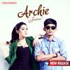 Archie - Jealous