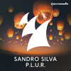 Sandro Silva - P.L.U.R. [Hardwell On Air 181] [OUT NOW!]