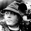 Film-maker and actor, Richard Attenborough, dies