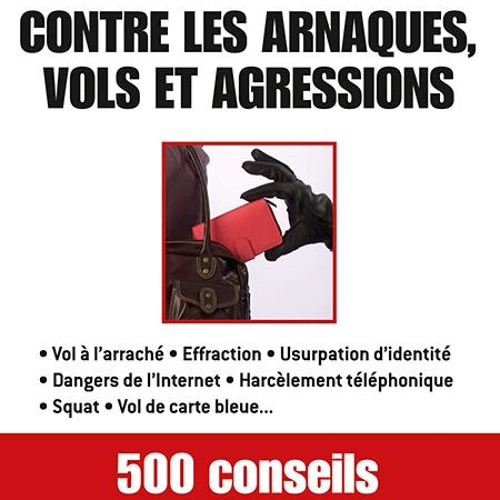 France Bleu IDF - Les Experts - Nicolas KACI - Emission du 120814