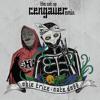 Obie Trice X Nate Dogg - The Set Up (Cengâver Remix)