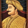 Tipu Sultan By Jobaer