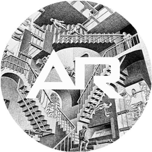 ARtroniks - Run The Staircase [Clip]