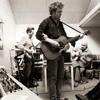 Rod Sinclair Band / Seascape / Wadden Sea Songs
